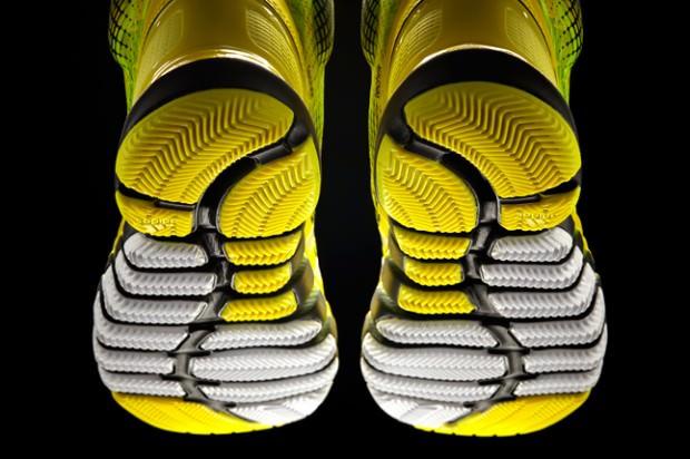adidas-crazyquick-electricity-4-GM