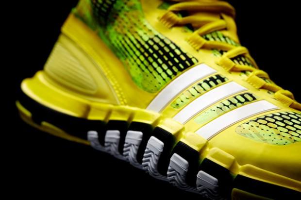 adidas-crazyquick-electricity-5-GM