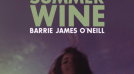 Lana Del Rey – Summer Wine