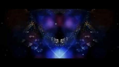 Muse – Panic Station