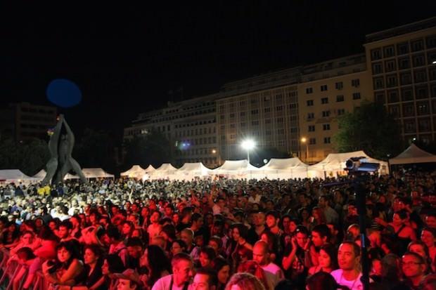 Athens-pride-2012