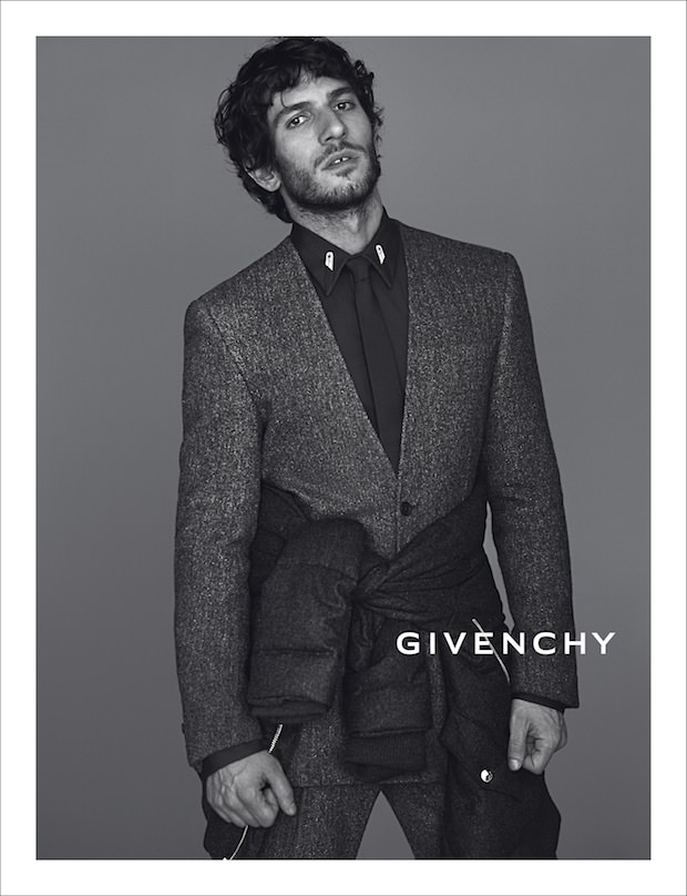 GIVENCHY-M1_FW13_HD