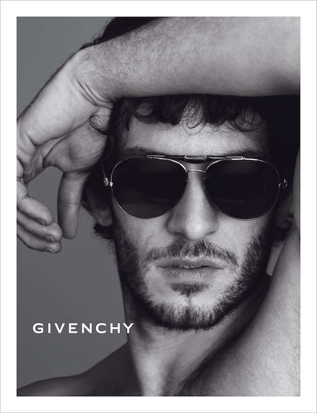 GIVENCHY-M2_FW13_HD