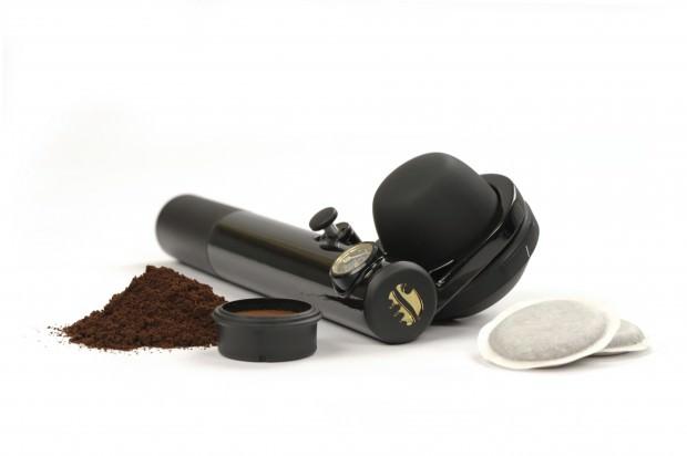 Handpresso-Wild-02