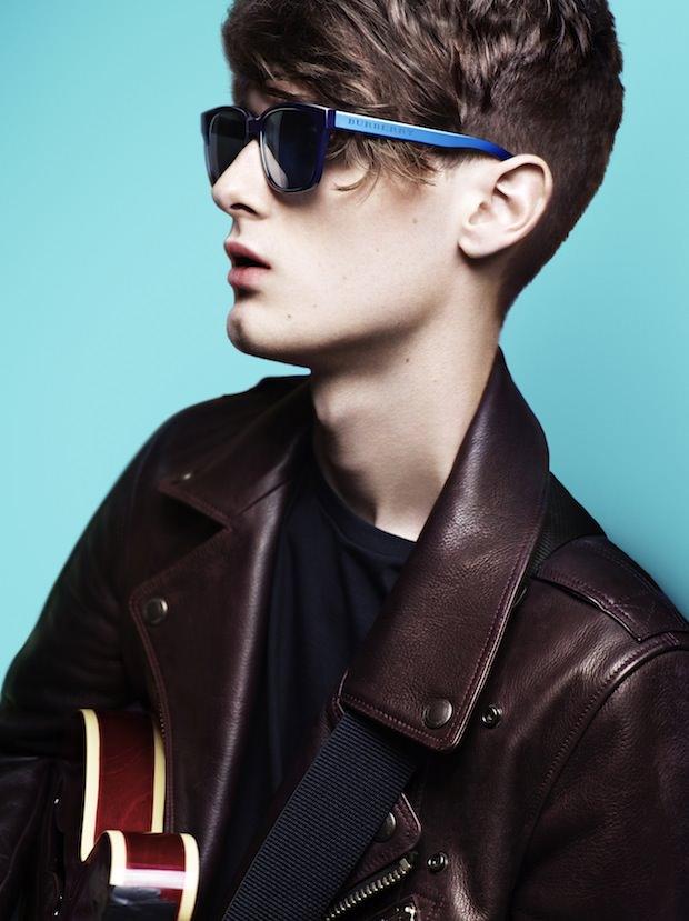 burberry-eyewear-spark-the-portraits-2