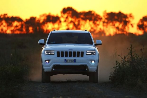 Jeep-GrandCherokee-Overland4