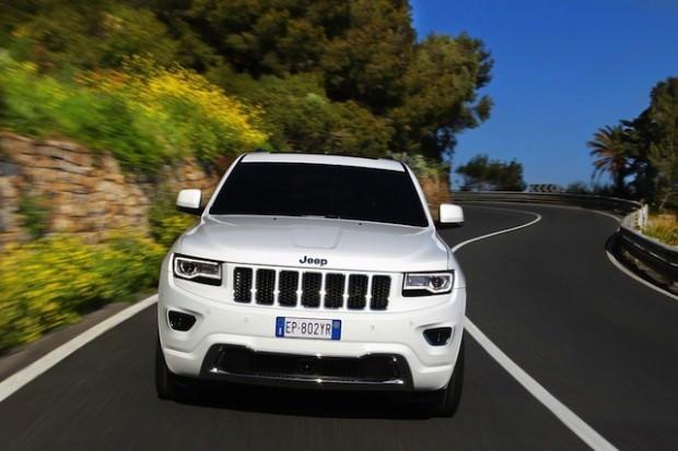 Jeep-GrandCherokee-Overland7