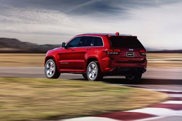 Jeep-GrandCherokee-SRT3