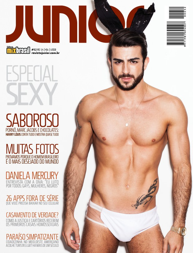 capa_52a