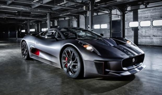 jaguar-c-x75-