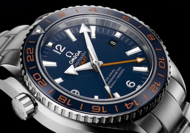 BASELWORLD2013_Seamaster-PO_GoodPlanet_232.30.44.22.03.001_close-up