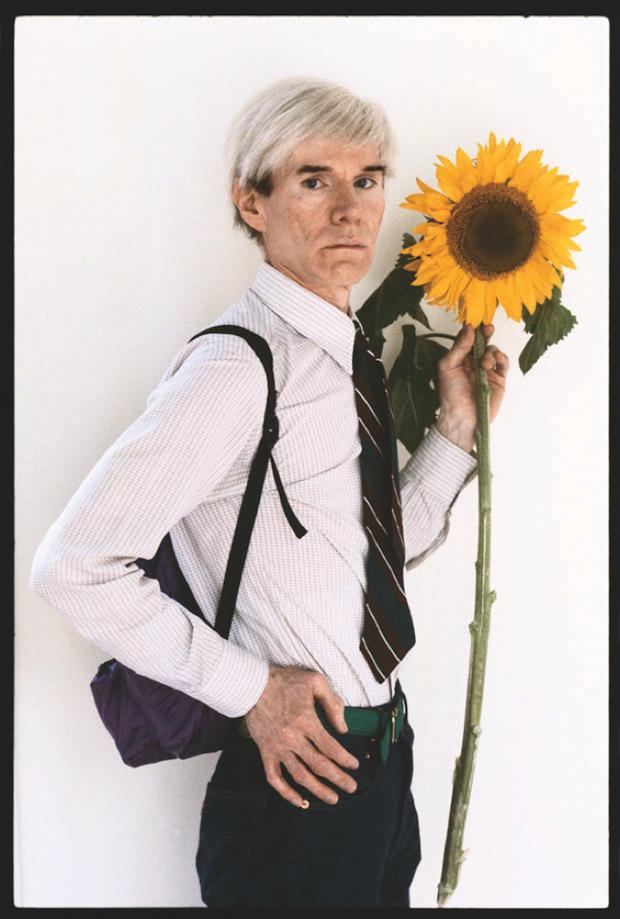 GUSMEN-Warhol_2-1
