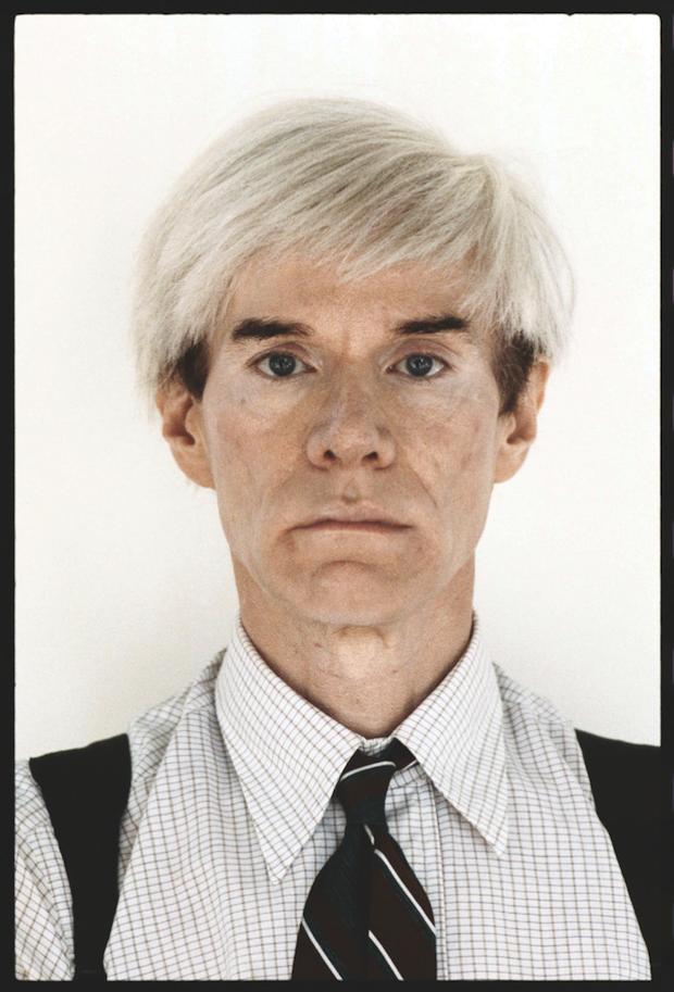 GUSMEN-Warhol_3