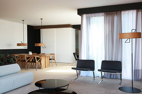Lone-bedroom-1