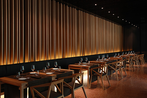 Lone-dining-room