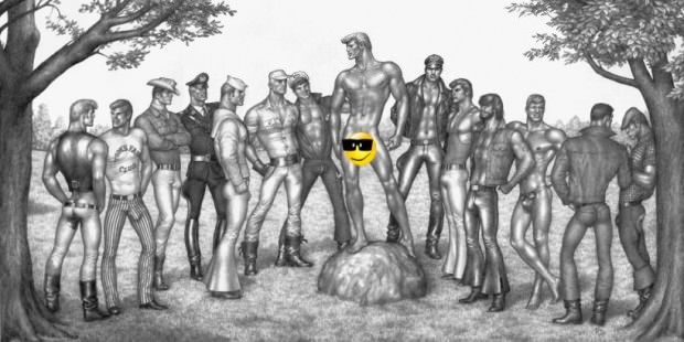 teaser_rc_25_tom_of_finland_comic_2_top_1204201332_id_539874