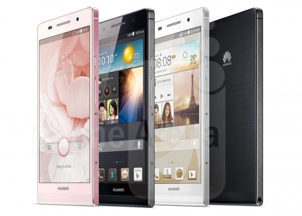 Huawei-Ascend-P6-4ad