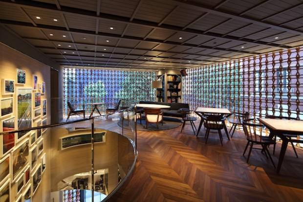 INTERSECT-2F-lounge-centre