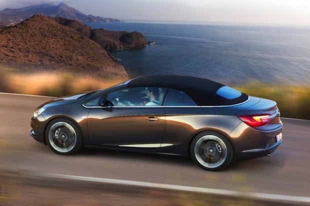 Opel-Cascada-281473-medium