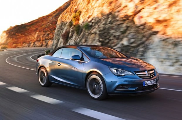 Opel-Cascada-282242-medium