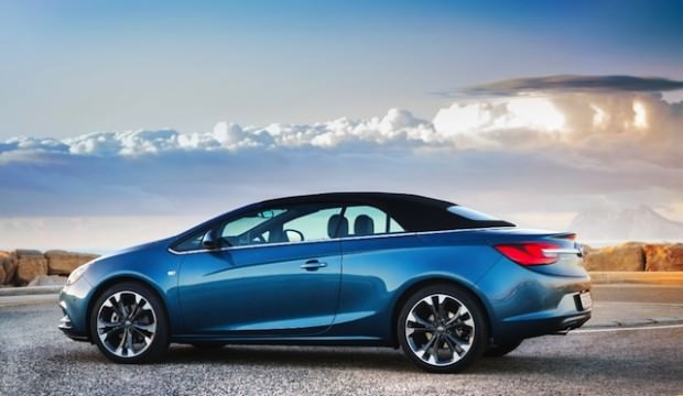 Opel-Cascada-282246-medium