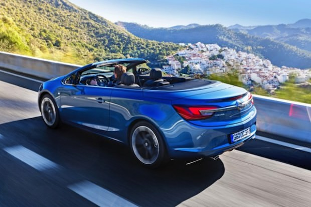 Opel-Cascada-282279-medium