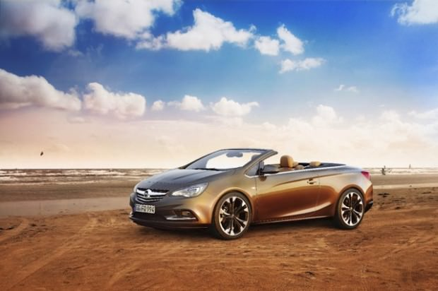 Opel-Cascada-283117-medium