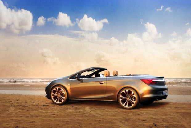 Opel-Cascada-283118-medium