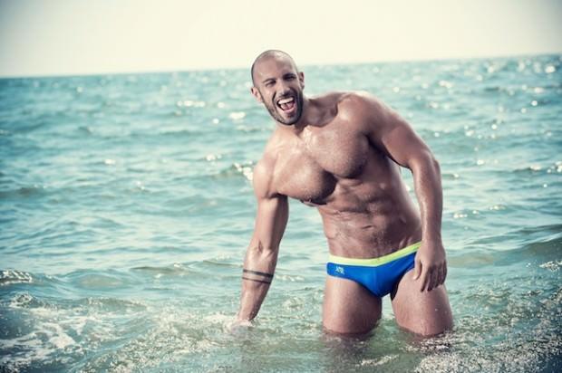 Swimwear_Little_Rok_0231