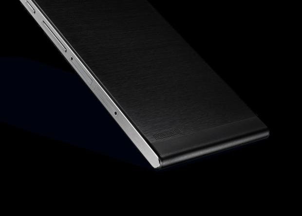 ascend-model5