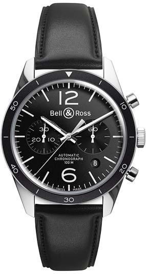 BellRoss-BR126-Cjpg