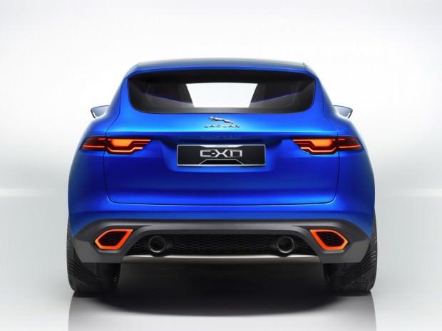 Jaguar-C-X17-Concept-03