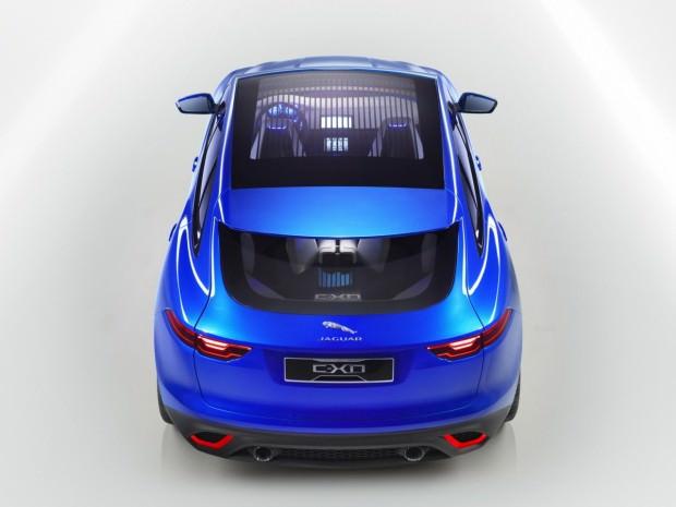 Jaguar-C-X17-Concept-06