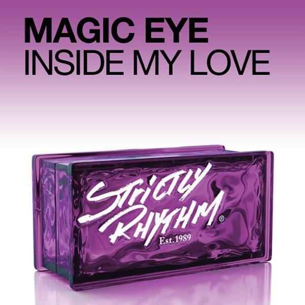 MAGIC-EYE-INSIDE-MY-LOVE