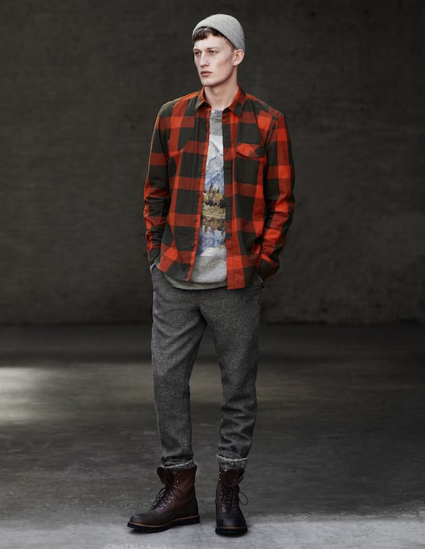 Mauritz-Archives-3
