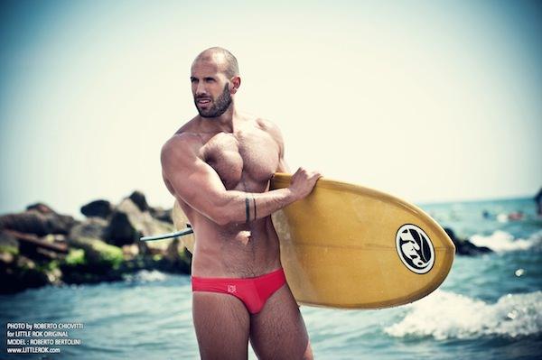 Swimwear_Little_Rok_012