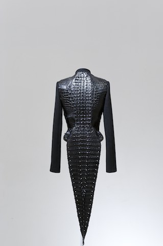 Azzedine Alaïa at The Palais Galliera – Paris
