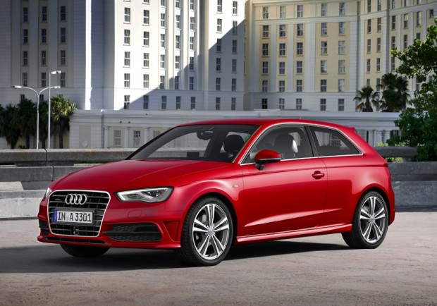 Audi-A-3-Red-34