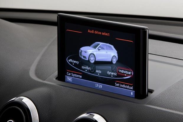 Audi-A3-audi-select