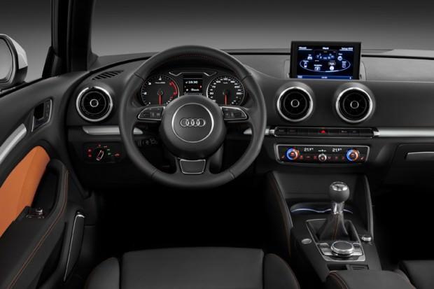 Audi-A3-interior-1
