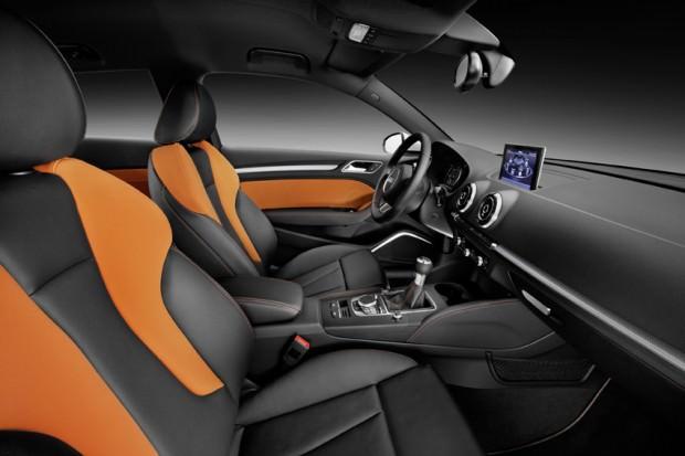 Audi-A3-interior-2