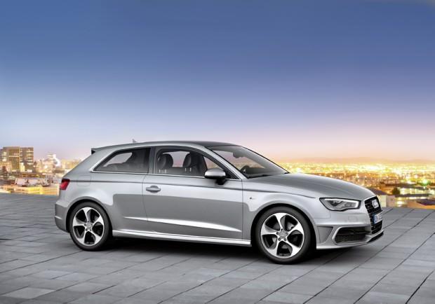 Audi-A3-skyline-night-2