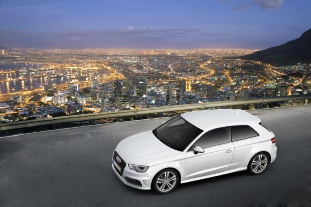 Audi-A3-skyline-night-3