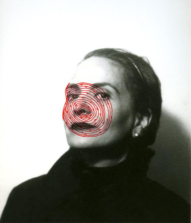 Carolle-Benitah-13-Corpuscule-lamelleux-serie-ce-quon-ne-peut-pas-voir-courtesy-of-galerie-127