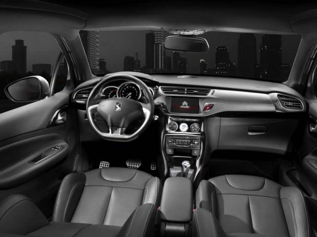 DS3-Cabrio-interior