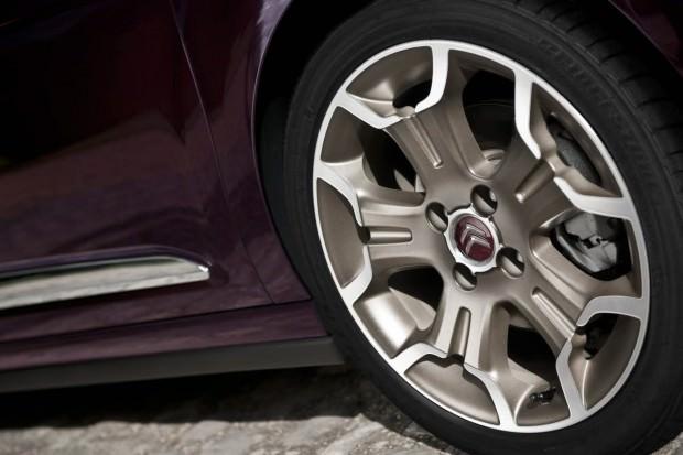 DS3-cabrio-details-1jpg