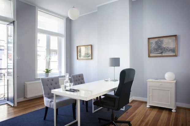 The-Library-grey-office