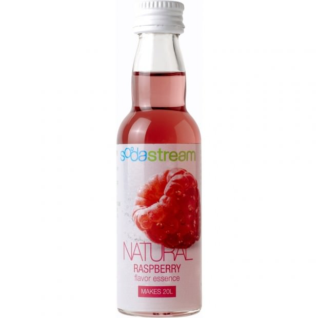 sodastream-syrup-my-water-raspberry-40-ml-original