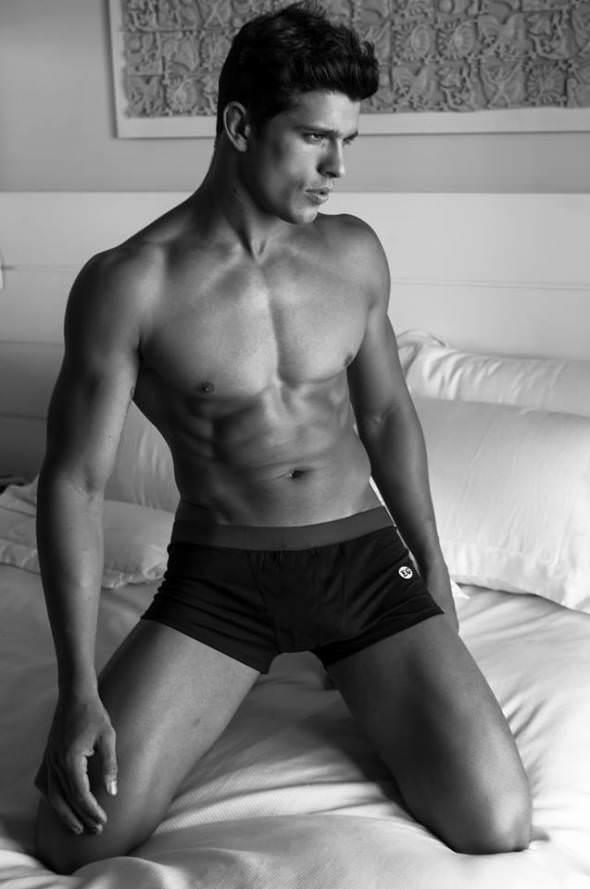 Edilson-Nascimento-for-E-G-Underwear-01