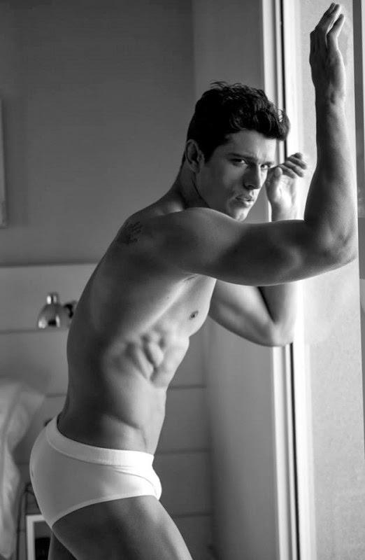 Edilson-Nascimento-for-E-G-underwear-05
